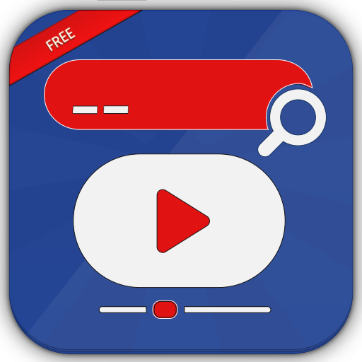 SearchSave YouTube Download Latest Version APK