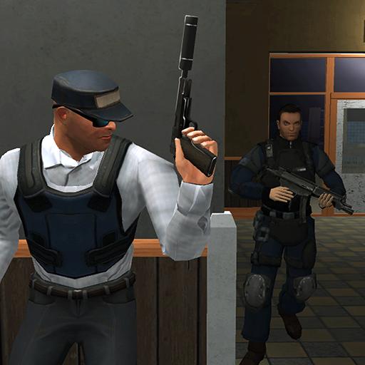Secret Agent Rescue Mission 3D Download Latest Version APK