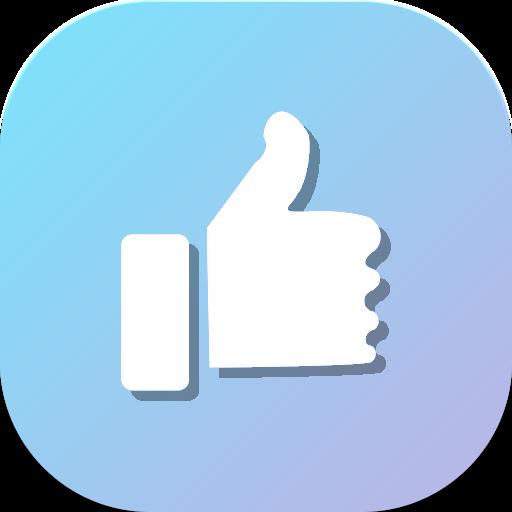 Secret Facebook Tips and Tricks – Messenger Tricks Download Latest Version APK
