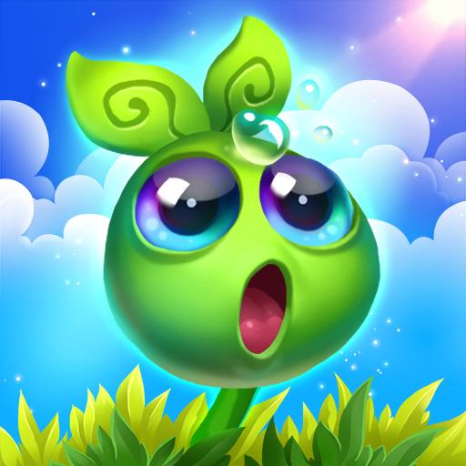 Secret Garden – Scapes Farming Download Latest Version APK