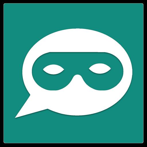 Secret Messenger – Hide Last Seen Download Latest Version APK