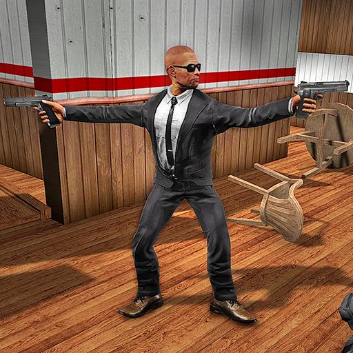 Secret Mission Robbery Rescue Download Latest Version APK