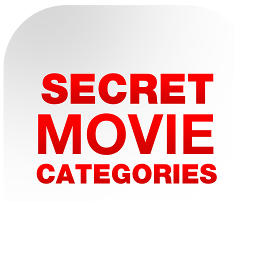 Secret Movie Categories – 27000 code genre Download Latest Version APK