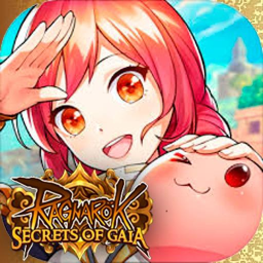 Secrets of Gaia Ro Download Latest Version APK
