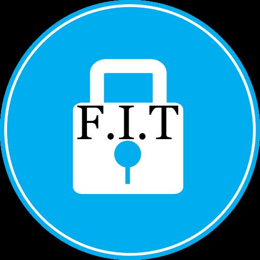 Secure F.I.T Facebook Instagram Twitter Download Latest Version APK