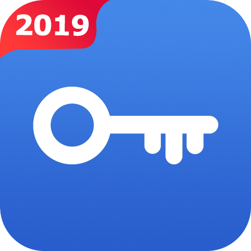 Secure VPN – Free VPN Proxy Best Fast Shield Download Latest Version APK