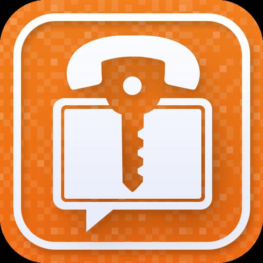 Secure messenger SafeUM Download Latest Version APK