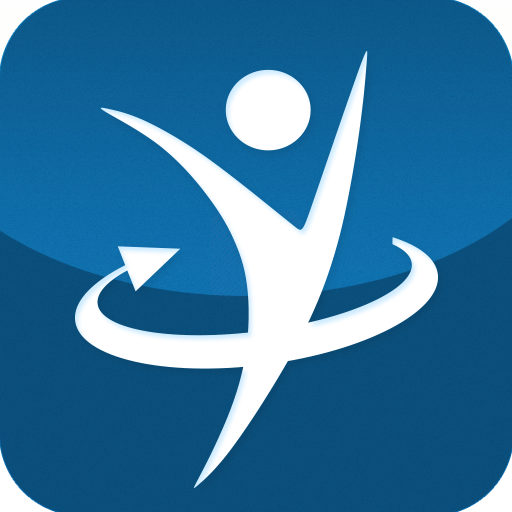 SecureTeen Parental Control – Screen time manager Download Latest Version APK