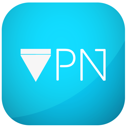 Security Free VPN Easy WiFi Internet Freedom Proxy Download Latest Version APK