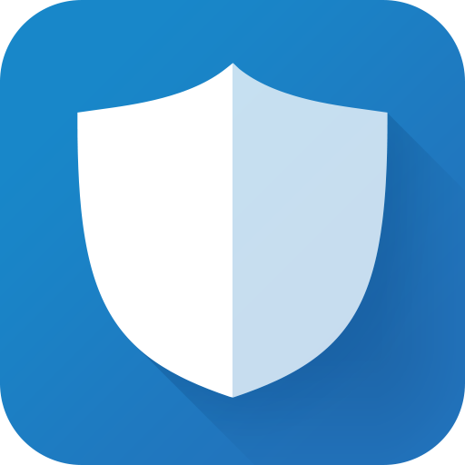 Security Master – Antivirus VPN AppLock Booster Download Latest Version APK