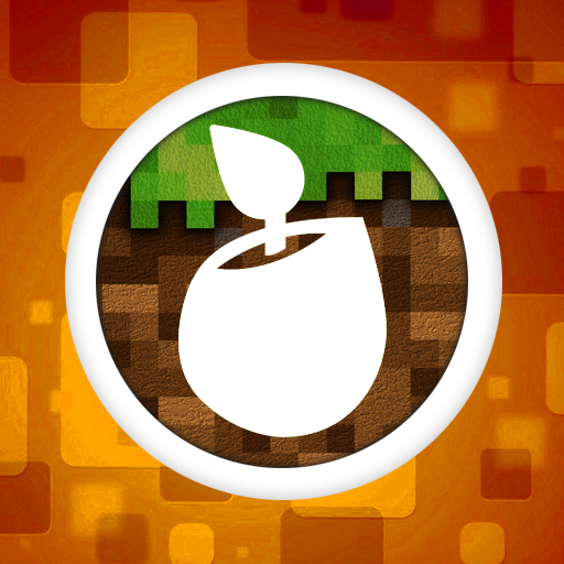 Seeds for Minecraft PE Download Latest Version APK
