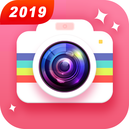 Selfie Camera – Beauty Camera Photo Editor Download Latest Version APK