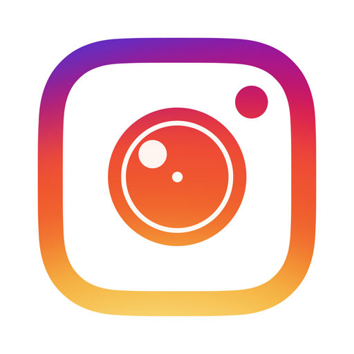 Selfie Camera Beauty – Filter Photo Editor Download Latest Version APK