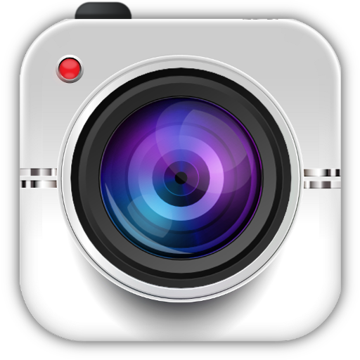 Selfie Camera HD Professional High Quality Download Latest Version APK