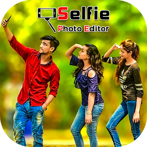 Selfie Camera Photo Editor Download Latest Version APK