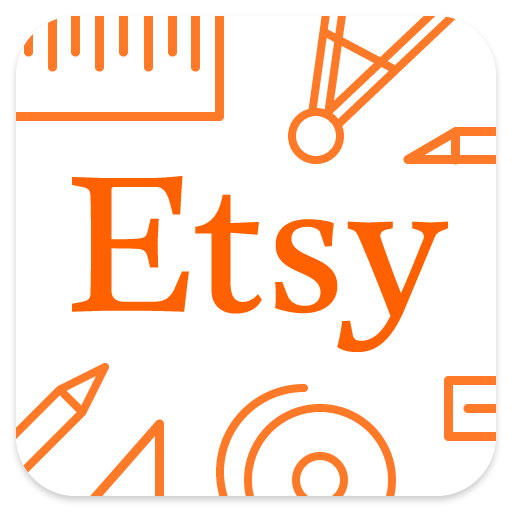 Sell on Etsy Download Latest Version APK