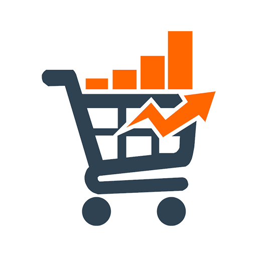 SellerMobile for Marketplace Seller Download Latest Version APK