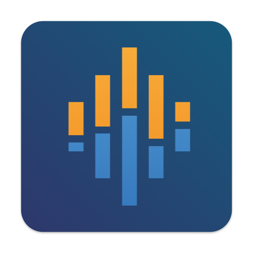 Sellics Profit Tracker for Amazon Sellers Download Latest Version APK