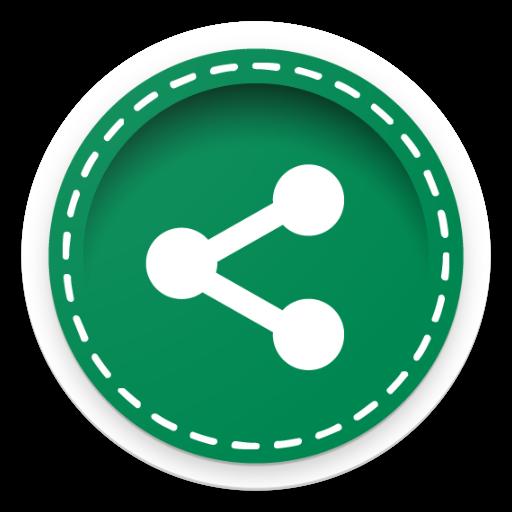 SendAnyFile – No restrictions Download Latest Version APK