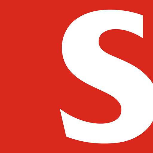 Seneca Mobile Download Latest Version APK