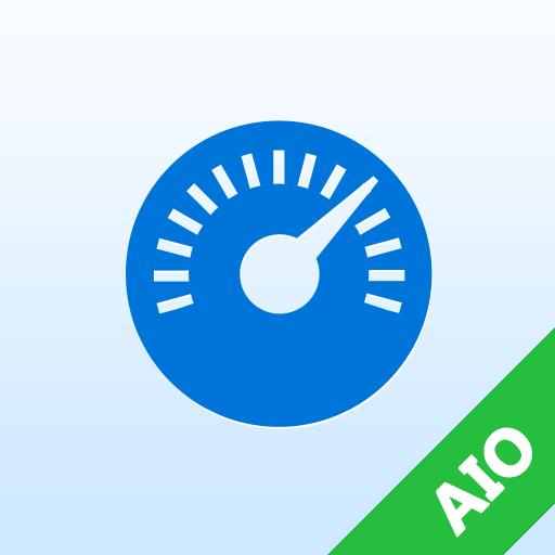 Sensor Box Plugin Download Latest Version APK