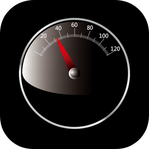 Sensor Box for Android Download Latest Version APK
