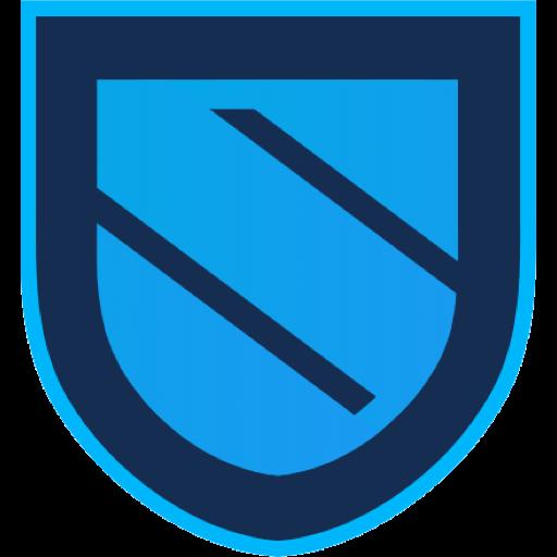Sentinel Free VPN Download Latest Version APK