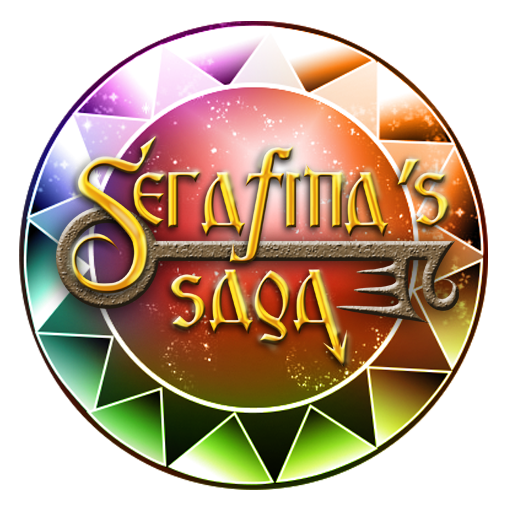 Serafinas Saga Visual Novel Download Latest Version APK