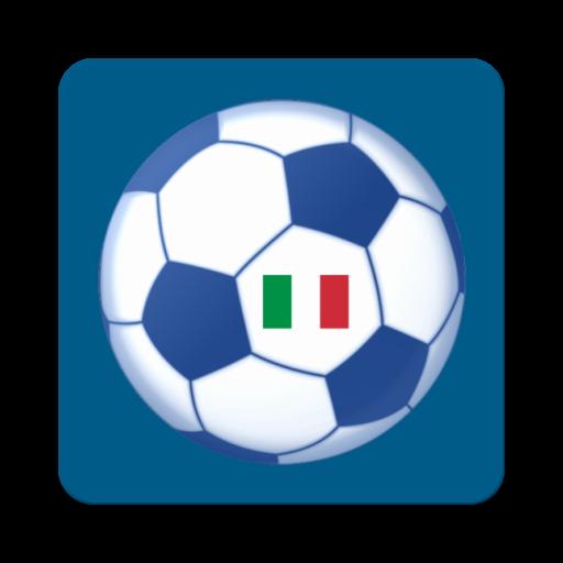 Serie A Download Latest Version APK