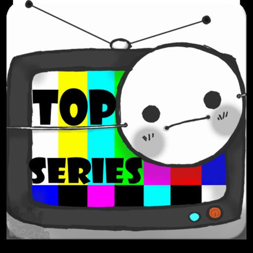 Series Gratis Download Latest Version APK