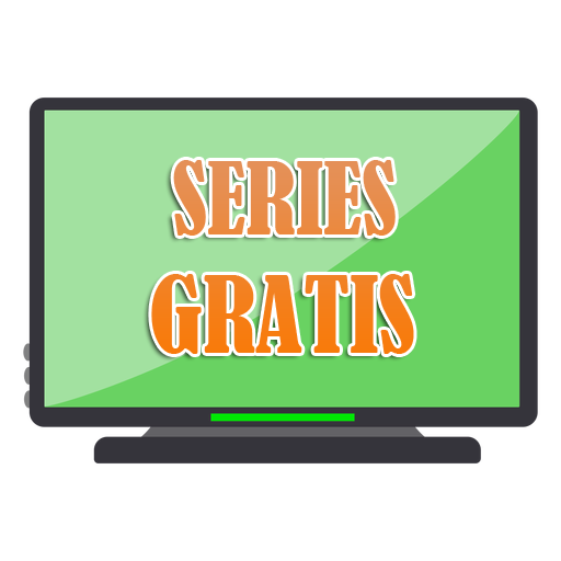 Series en espaol gratis Download Latest Version APK