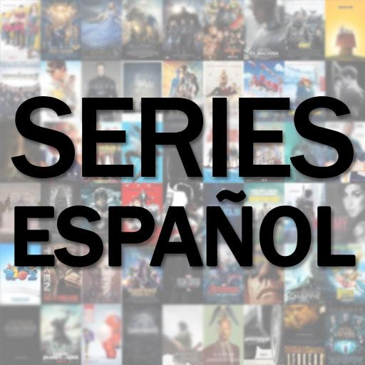 Series y Pelculas Gratis Download Latest Version APK
