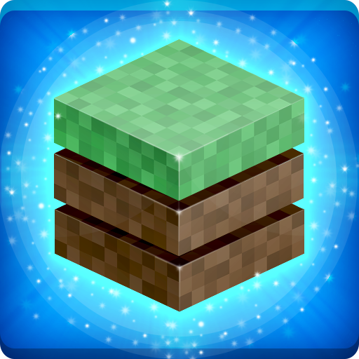 Servers for Minecraft PE Download Latest Version APK