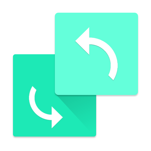 Servicely – for your battery life Download Latest Version APK