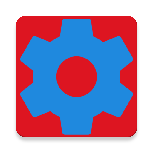 Settings Database Editor Download Latest Version APK
