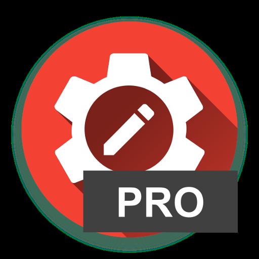 Settings Editor Pro Download Latest Version APK