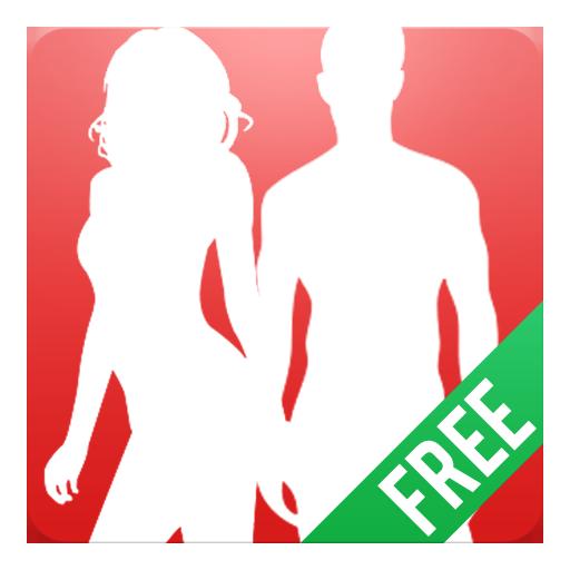 Sexy Hot Detector Prank Download Latest Version APK
