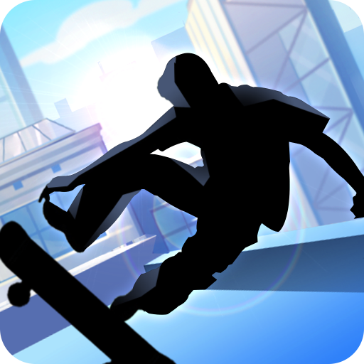 Shadow Skate Download Latest Version APK