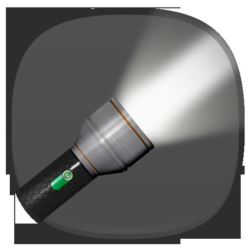 Shake Flashlight Download Latest Version APK