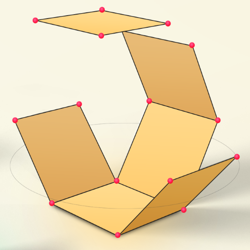 Shapes – 3D Geometry Learning Download Latest Version APK