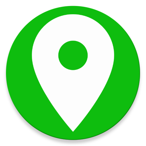 Share Location GPS Map Download Latest Version APK