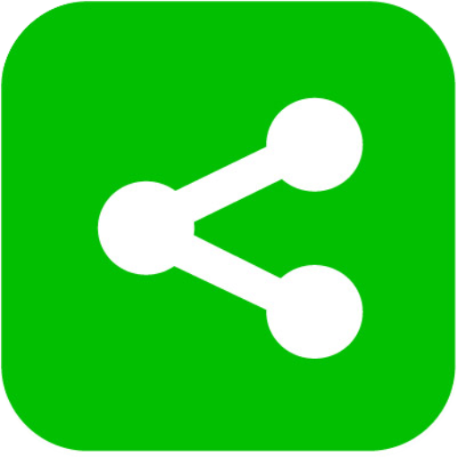 Share apps Download Latest Version APK
