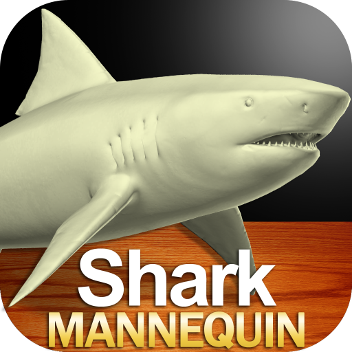 Shark Mannequin Download Latest Version APK