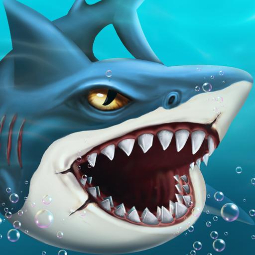 Shark World Download Latest Version APK