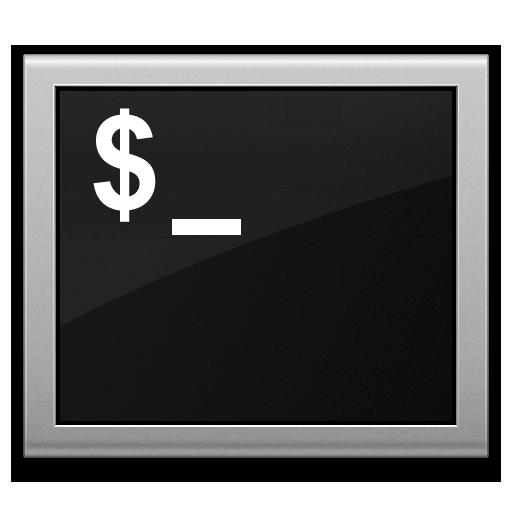 Shell Terminal Emulator Download Latest Version APK