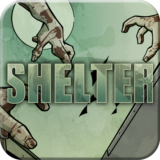 Shelter A Survival Card Game Download Latest Version APK