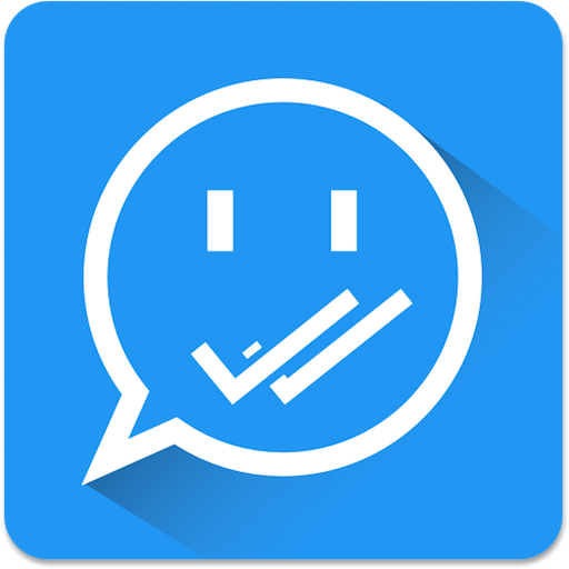 Shh No Last Seen or Read Download Latest Version APK