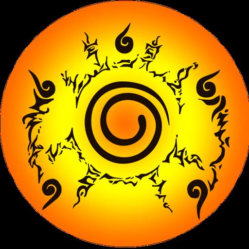 Shinobi Trivia Naruto Download Latest Version APK