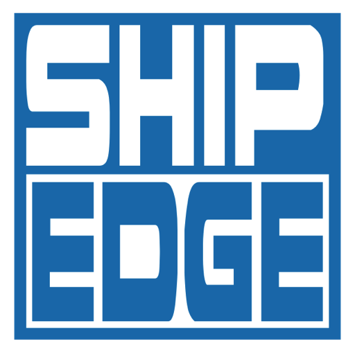 Shipedge Pro Warehouse Management Inventory System Download Latest Version APK
