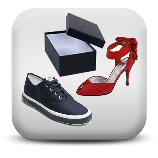 Shoe Collection Download Latest Version APK